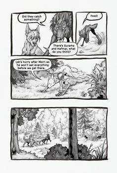 Wurr page 68