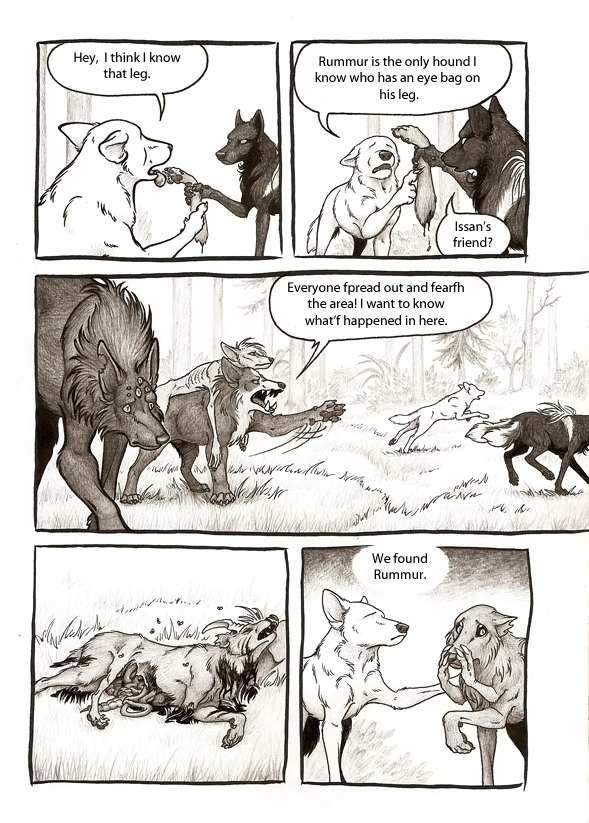 Wurr page 116 by Paperiapina