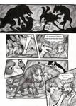 Wurr page 170
