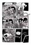 Wurr page 176