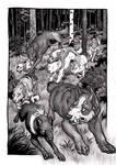 Wurr page 184