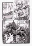 Wurr page 186