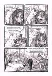 Wurr page 190