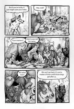 Wurr page 194