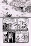 Wurr page 199