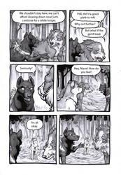 Wurr page 222