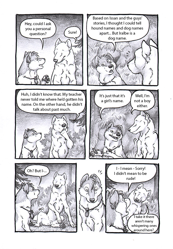 Wurr page 224 by Paperiapina