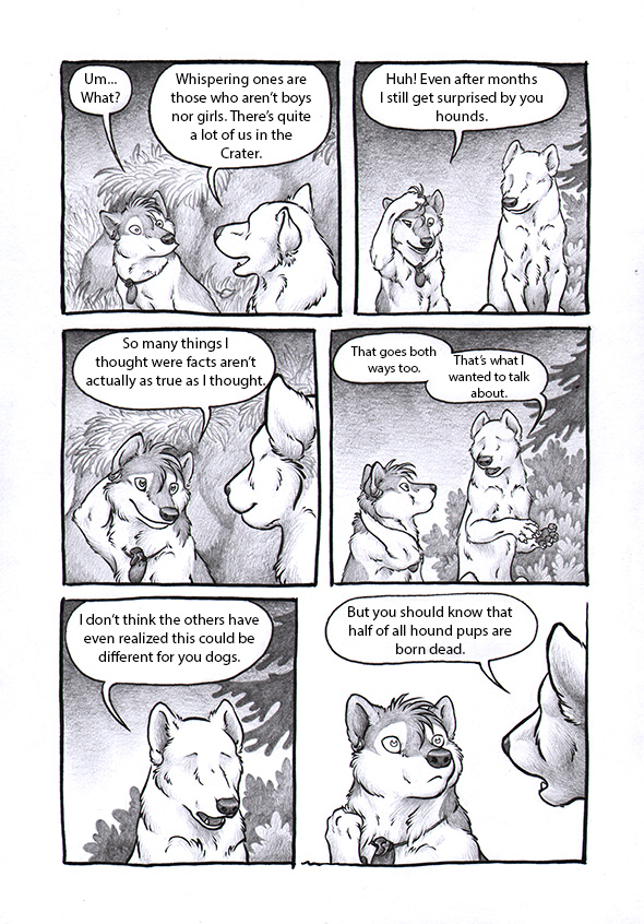 Wurr page 225 by Paperiapina