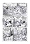 Wurr page 228