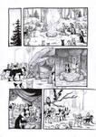 Wurr page 231