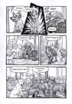 Wurr page 234