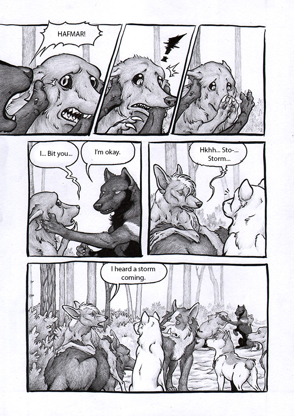 Wurr page 237 by Paperiapina