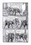 Wurr page 239