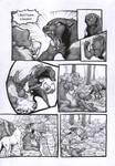 Wurr page 240