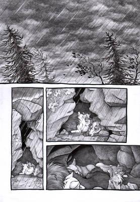 Wurr page 243