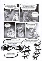Wurr page 246 by Paperiapina