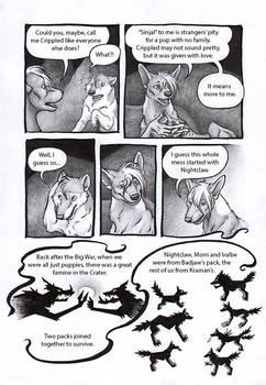 Wurr page 246