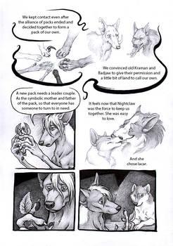 Wurr page 247