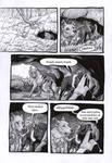 Wurr page 249