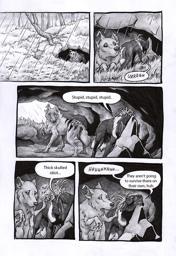Wurr page 249 by Paperiapina