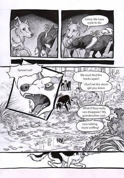 Wurr page 250