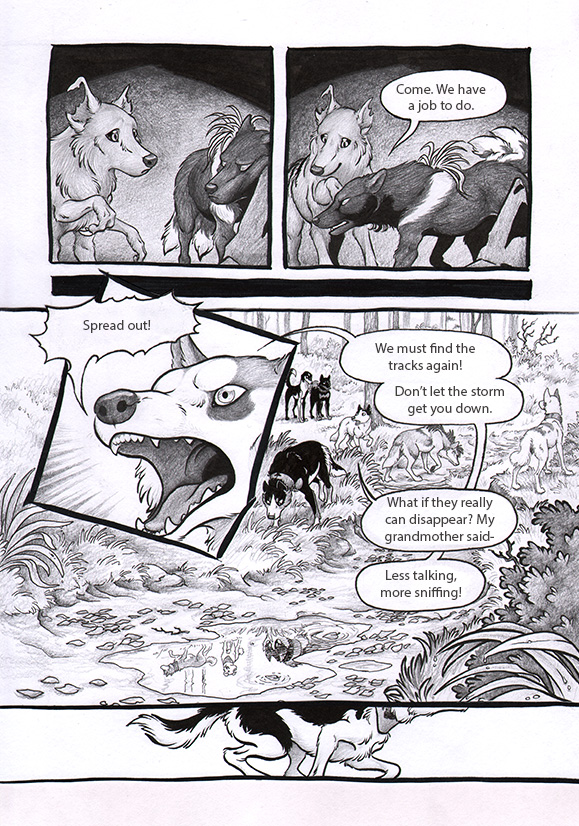 Wurr page 250 by Paperiapina