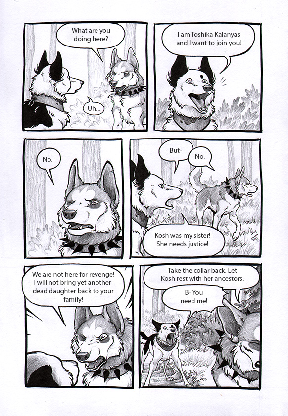 Wurr page 252 by Paperiapina