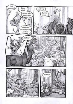 Wurr page 254