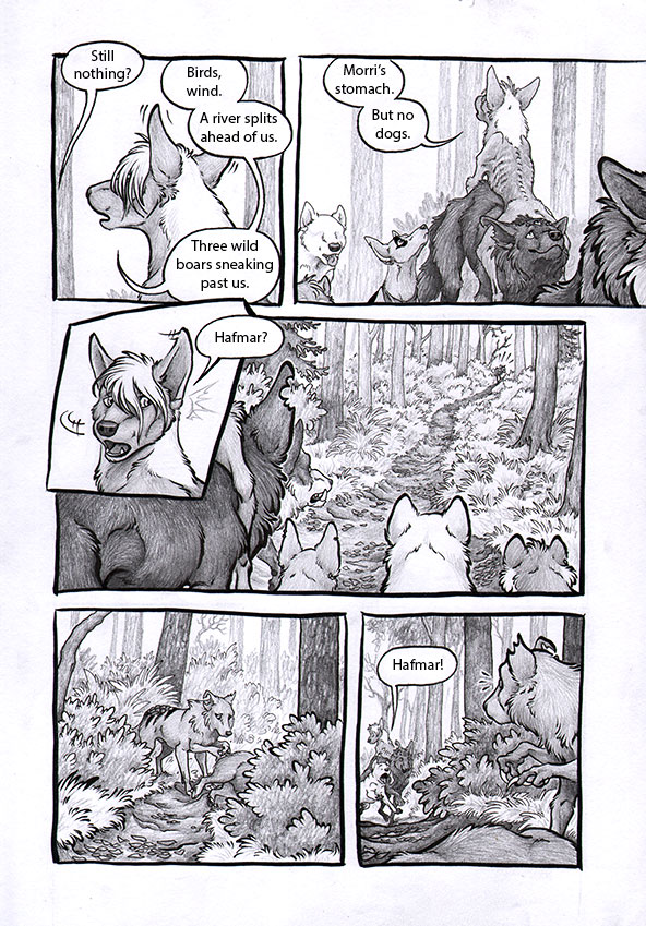 Wurr page 254 by Paperiapina
