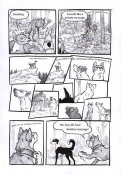 Wurr page 257