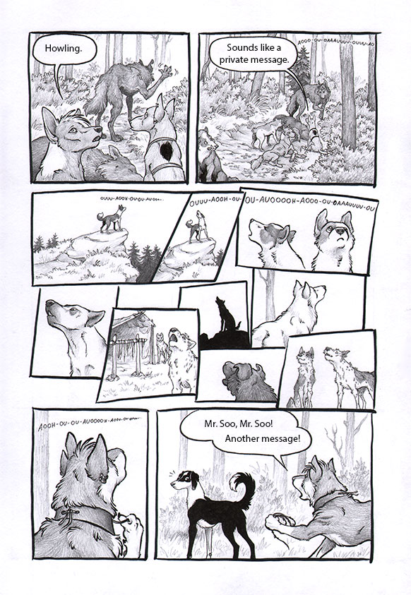 Wurr page 257 by Paperiapina