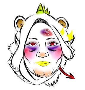 aininsofea's Profile Picture