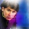 BABY YOU ARE A FIREWORK-NORMAL Lionel_messi_icon_by_grapichs-d359k3i