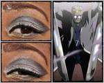 Eye Design: Alexander Anderson