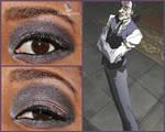 Eye Design: Walter C. Dornez