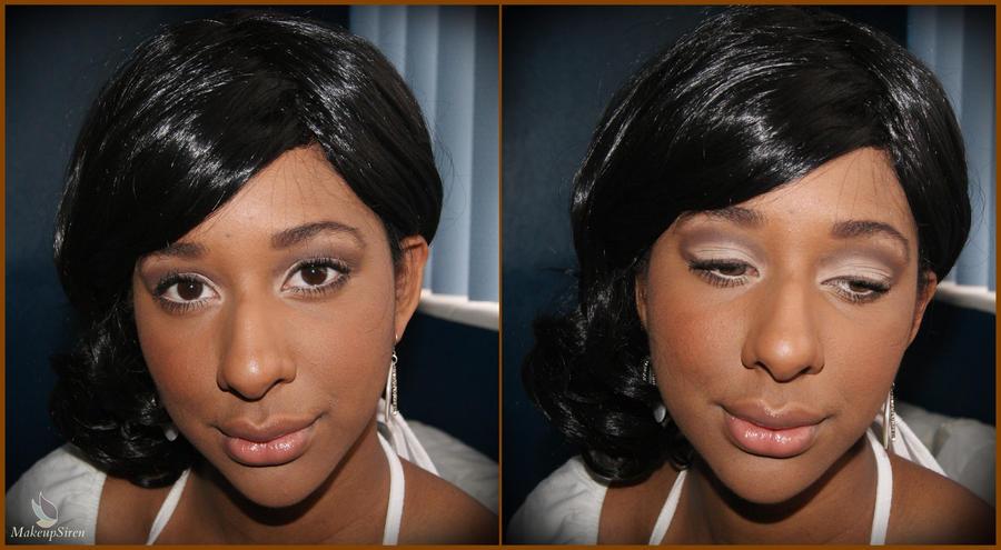 My Signature Look by MakeupSiren
