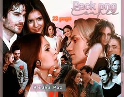 Couples pack png by ReynaPaz