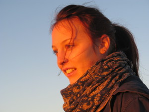 Vividlens's Profile Picture