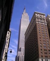 ESB Perspective by allucia