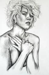 L.Seydoux sketch