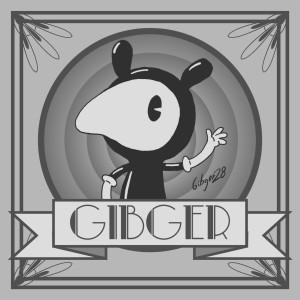 Gibger's Profile Picture