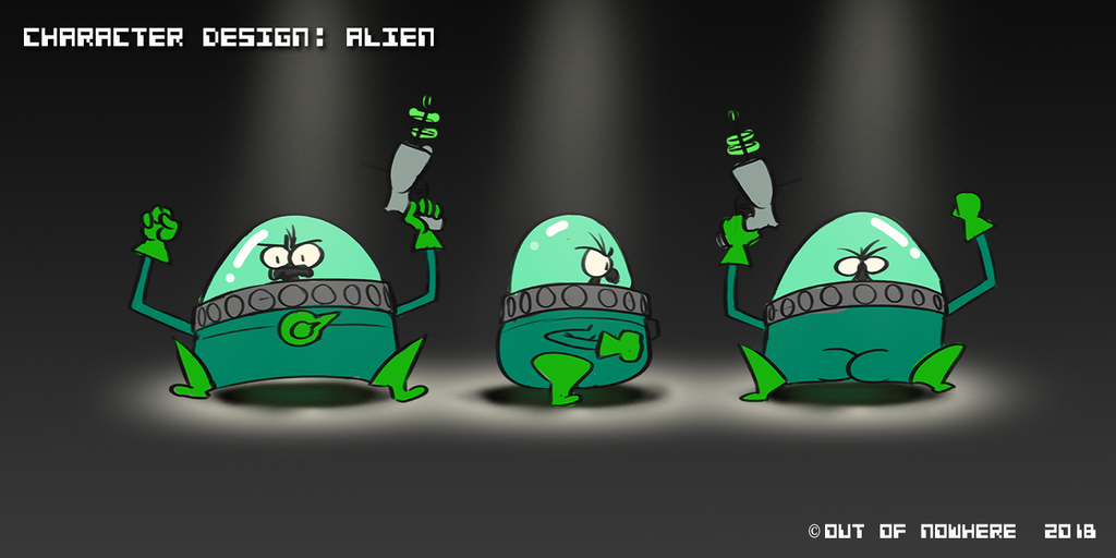 [Image: character_design__alien_by_stupchek-dc4rfma.png]