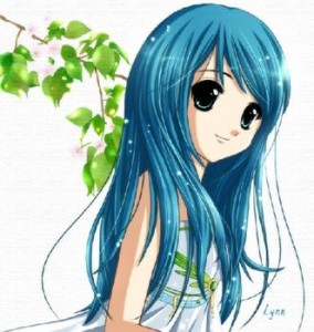 ChiRishu's Profile Picture