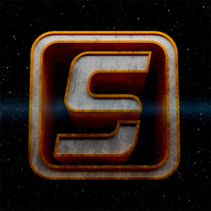 Spacelanders-Movie's Profile Picture