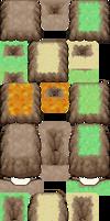 RPG Maker Friendly Tileset 5.0 generation 5 tiles