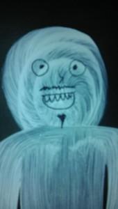 hallows66's Profile Picture