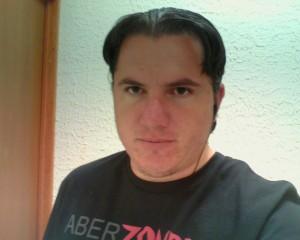 UrielManX7's Profile Picture