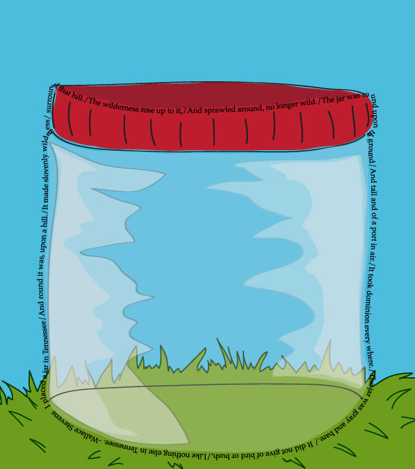anecdote of the jar essays Anecdote examples | bizmove anecdotes and stories  the best inspiring anecdotes of all time  it is one of my school's students' essays.
