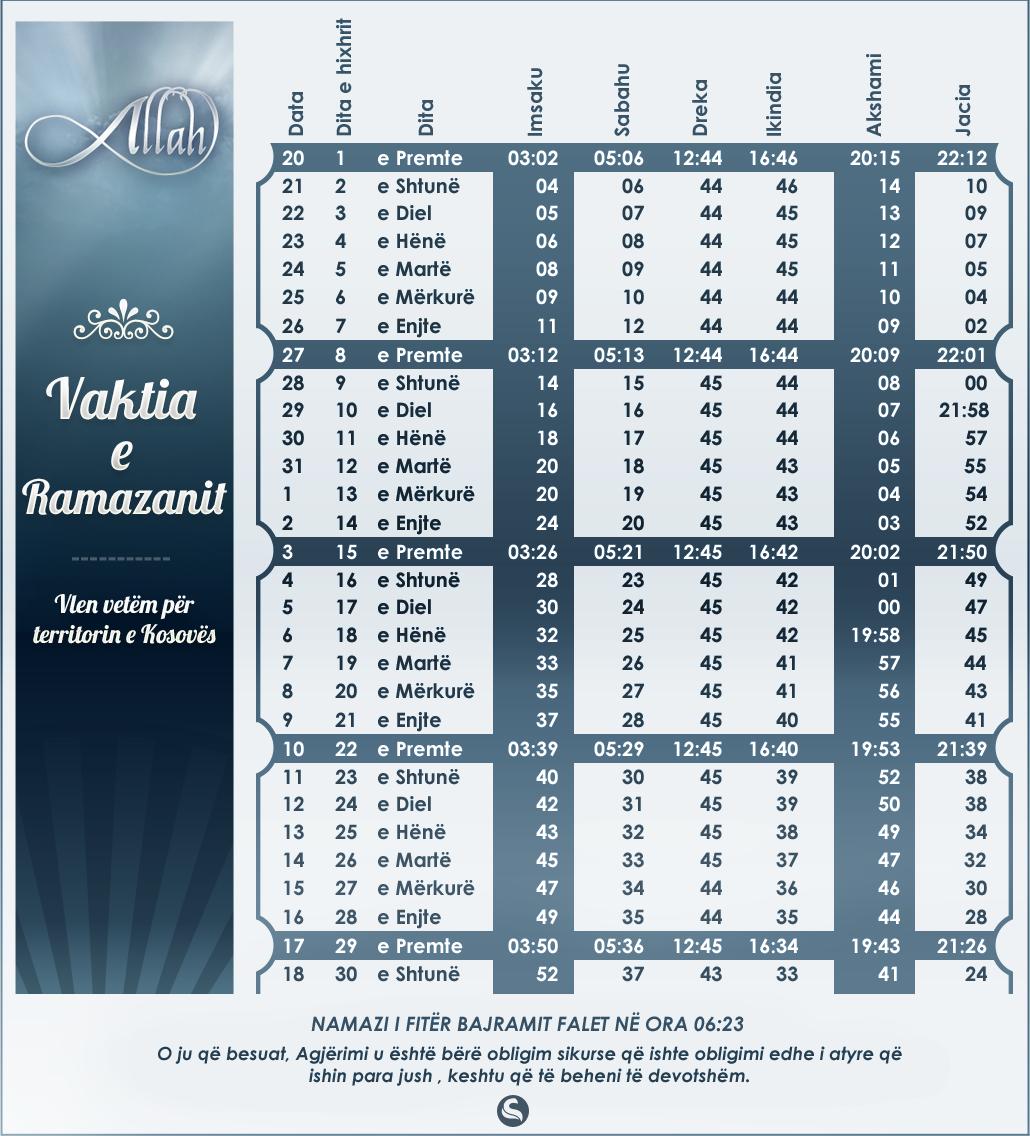 1030 x 1136 png 389kB, Vaktia E Ramazanit Per Kosov 2015 | Search ...