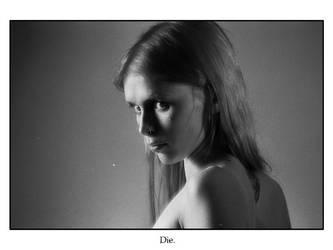 Die. by larre